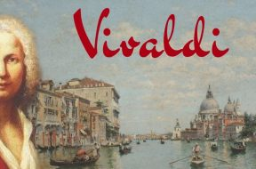 Vivaldi Website