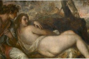 nymph-and-shepherd-titian
